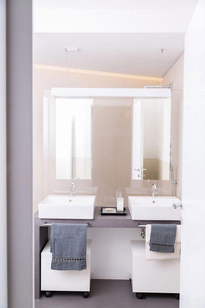 teresa-paratore-design-la-casa-studio-contemporary-apartment-rome-italy-17