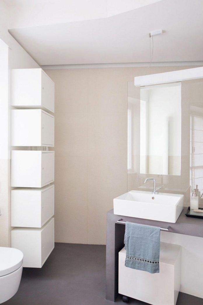 teresa-paratore-design-la-casa-studio-contemporary-apartment-rome-italy-18