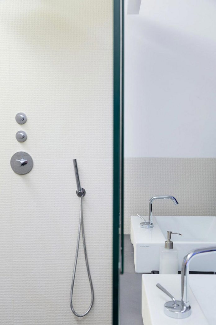 teresa-paratore-design-la-casa-studio-contemporary-apartment-rome-italy-19