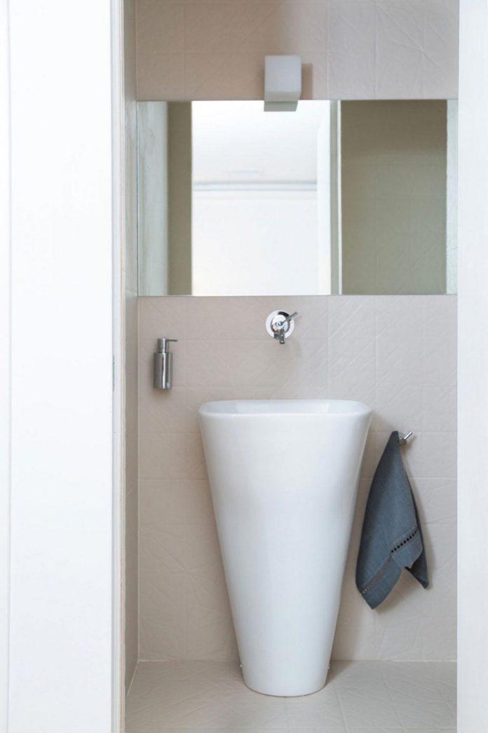 teresa-paratore-design-la-casa-studio-contemporary-apartment-rome-italy-20