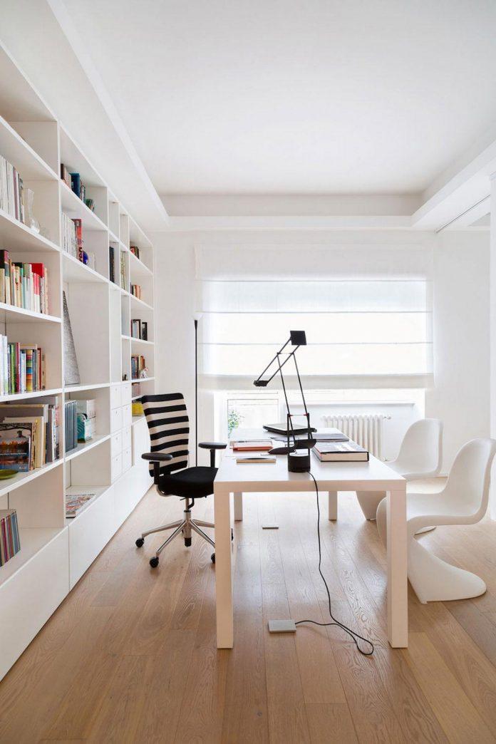teresa-paratore-design-la-casa-studio-contemporary-apartment-rome-italy-22
