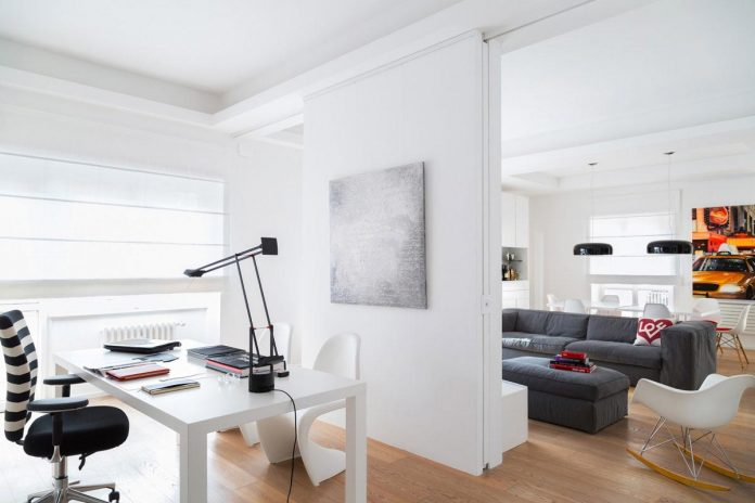teresa-paratore-design-la-casa-studio-contemporary-apartment-rome-italy-23