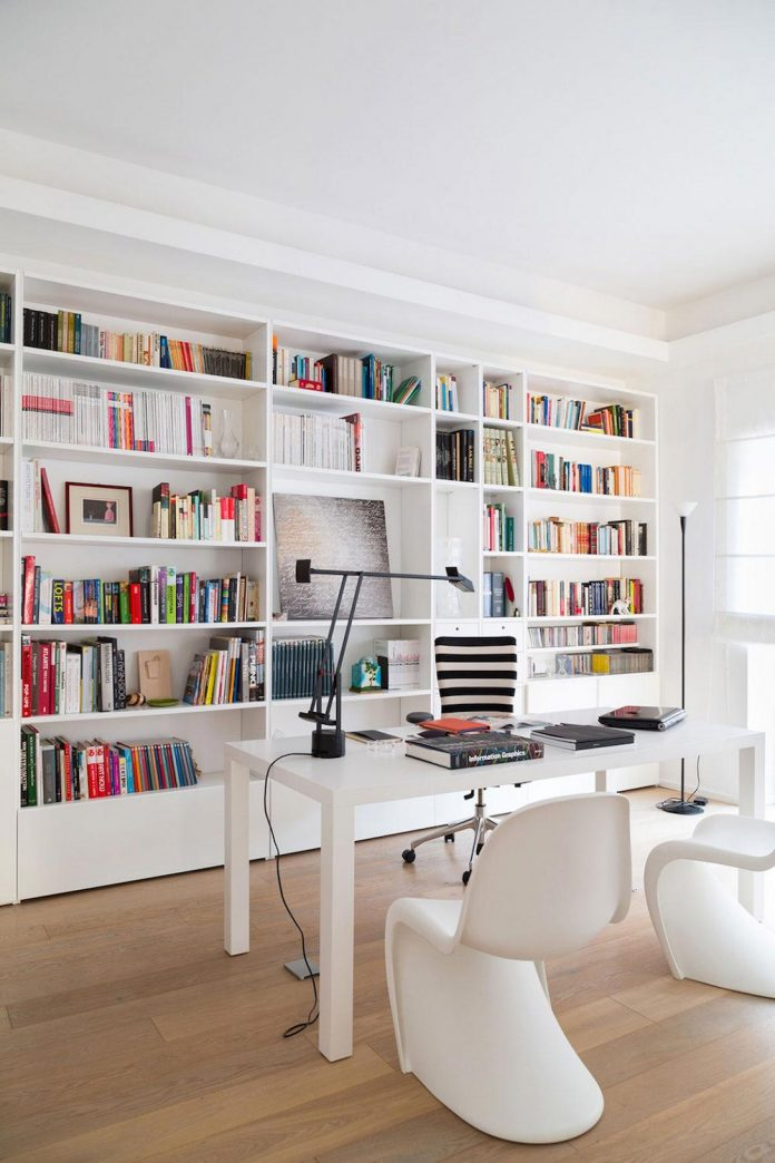 teresa-paratore-design-la-casa-studio-contemporary-apartment-rome-italy-24