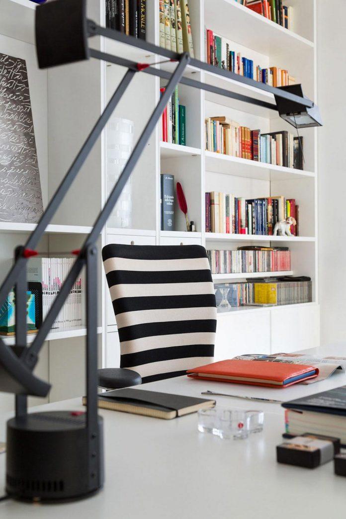 teresa-paratore-design-la-casa-studio-contemporary-apartment-rome-italy-25