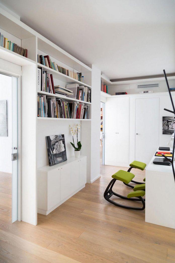 teresa-paratore-design-la-casa-studio-contemporary-apartment-rome-italy-26