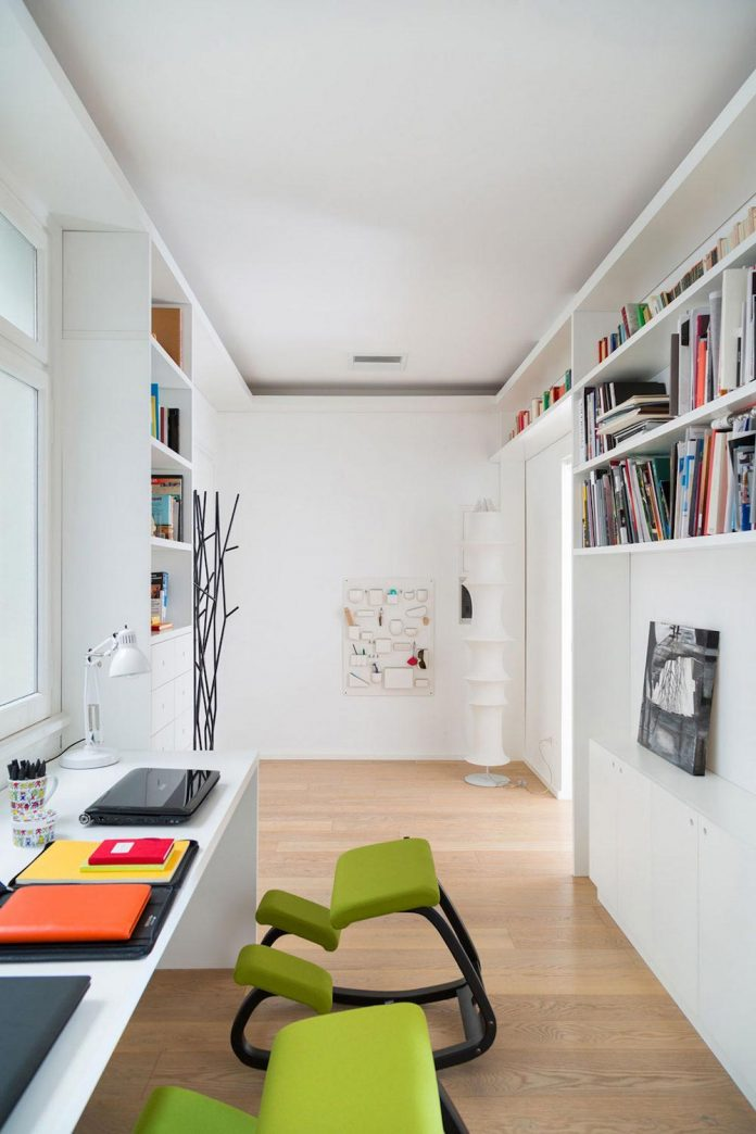teresa-paratore-design-la-casa-studio-contemporary-apartment-rome-italy-27