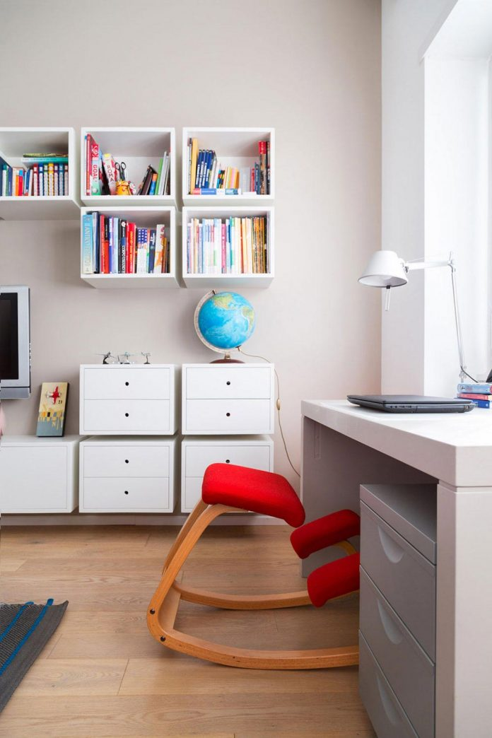 teresa-paratore-design-la-casa-studio-contemporary-apartment-rome-italy-28