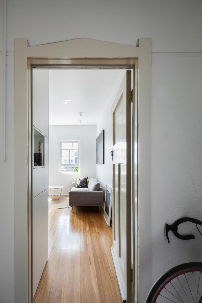 tiny-apartment-high-quality-designed-comfortably-accommodate-couple-provides-affordable-option-inner-city-living-02