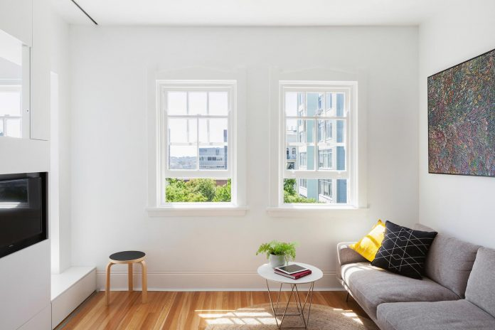 tiny-apartment-high-quality-designed-comfortably-accommodate-couple-provides-affordable-option-inner-city-living-03