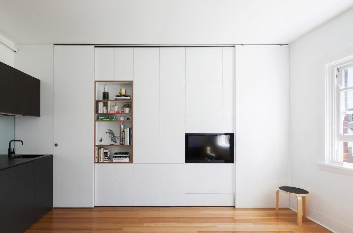 tiny-apartment-high-quality-designed-comfortably-accommodate-couple-provides-affordable-option-inner-city-living-04