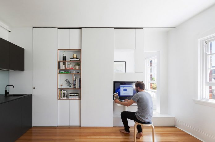 tiny-apartment-high-quality-designed-comfortably-accommodate-couple-provides-affordable-option-inner-city-living-06