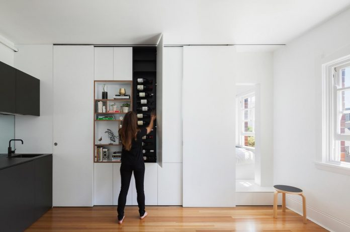 tiny-apartment-high-quality-designed-comfortably-accommodate-couple-provides-affordable-option-inner-city-living-07