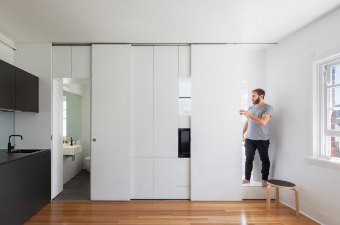 tiny-apartment-high-quality-designed-comfortably-accommodate-couple-provides-affordable-option-inner-city-living-08
