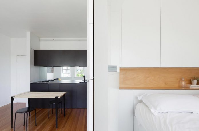 tiny-apartment-high-quality-designed-comfortably-accommodate-couple-provides-affordable-option-inner-city-living-09