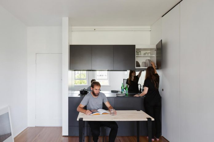 tiny-apartment-high-quality-designed-comfortably-accommodate-couple-provides-affordable-option-inner-city-living-10