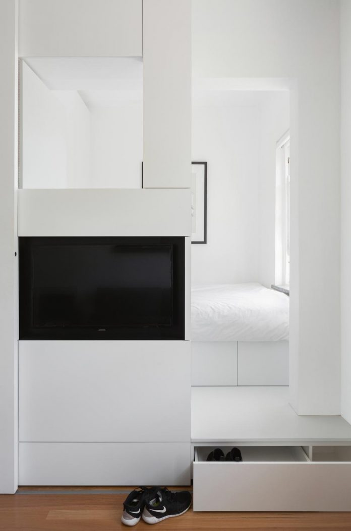 tiny-apartment-high-quality-designed-comfortably-accommodate-couple-provides-affordable-option-inner-city-living-12