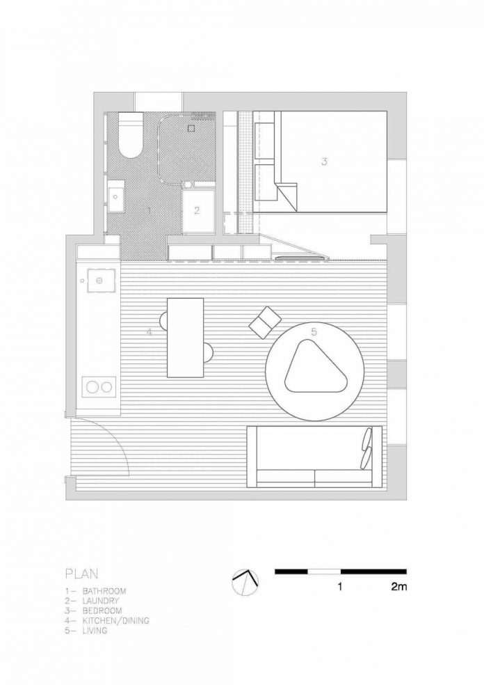 tiny-apartment-high-quality-designed-comfortably-accommodate-couple-provides-affordable-option-inner-city-living-16