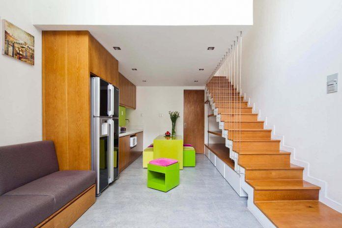 tiny-irregular-shaped-4m-wide-8m-deep-plot-home-ho-chi-minh-city-designed-mm-architects-01