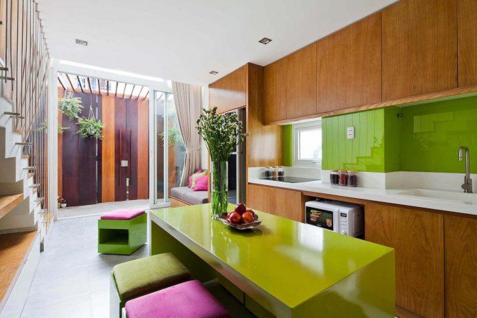 tiny-irregular-shaped-4m-wide-8m-deep-plot-home-ho-chi-minh-city-designed-mm-architects-10