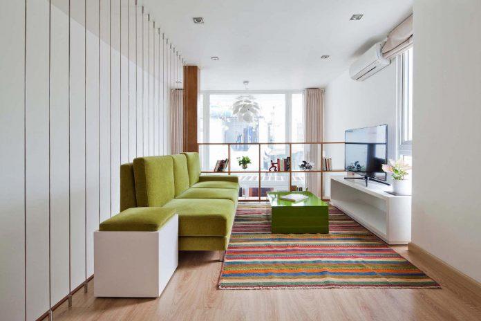 tiny-irregular-shaped-4m-wide-8m-deep-plot-home-ho-chi-minh-city-designed-mm-architects-13