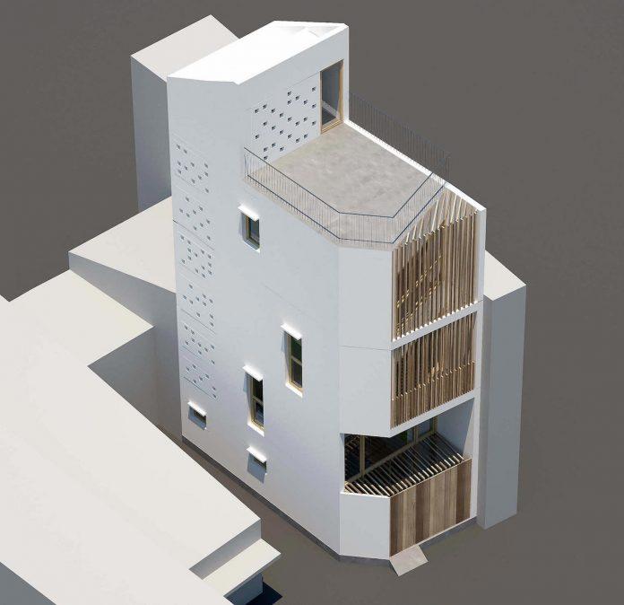 tiny-irregular-shaped-4m-wide-8m-deep-plot-home-ho-chi-minh-city-designed-mm-architects-21