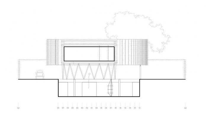 tobogan-house-generic-three-storey-home-southern-slope-juxtaposes-two-houses-20