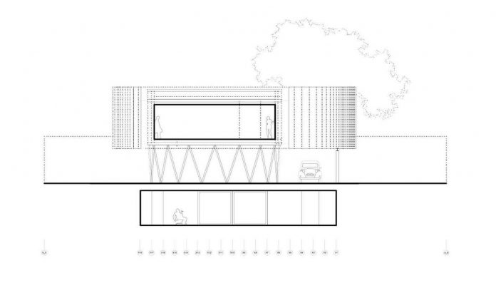 tobogan-house-generic-three-storey-home-southern-slope-juxtaposes-two-houses-21