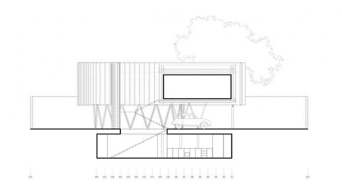 tobogan-house-generic-three-storey-home-southern-slope-juxtaposes-two-houses-22