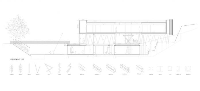 tobogan-house-generic-three-storey-home-southern-slope-juxtaposes-two-houses-23