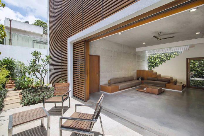 two-story-badri-residence-located-jayanagar-bangalore-designed-architecture-paradigm-02