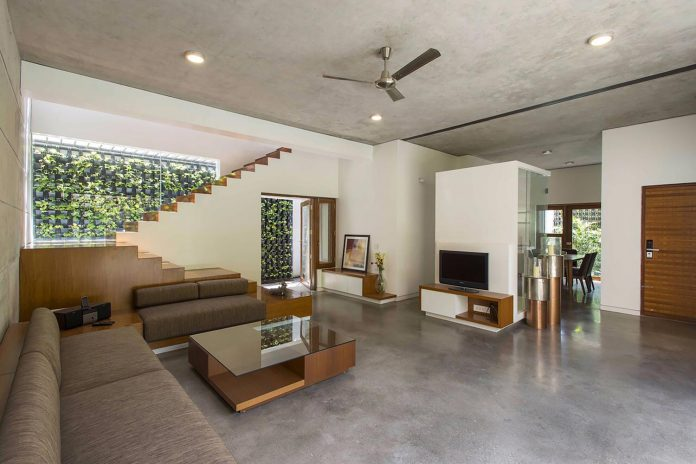 two-story-badri-residence-located-jayanagar-bangalore-designed-architecture-paradigm-05