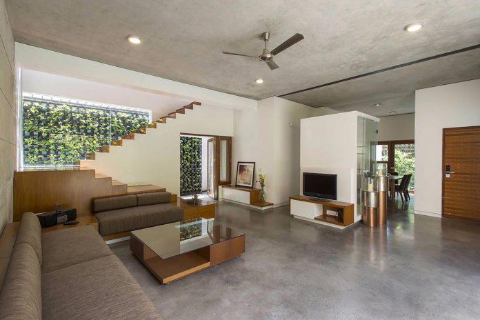two-story-badri-residence-located-jayanagar-bangalore-designed-architecture-paradigm-05