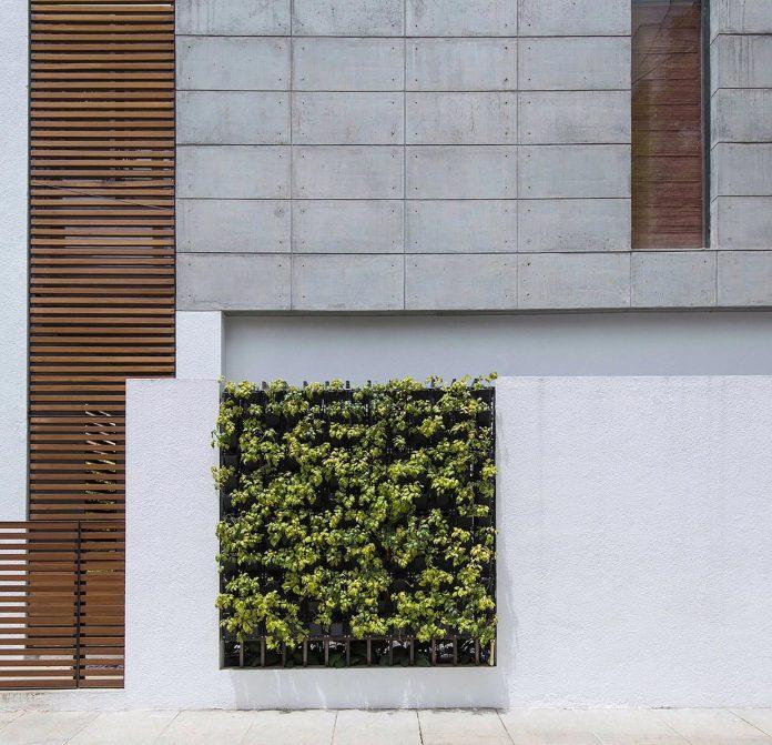 two-story-badri-residence-located-jayanagar-bangalore-designed-architecture-paradigm-06
