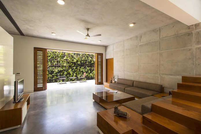two-story-badri-residence-located-jayanagar-bangalore-designed-architecture-paradigm-07