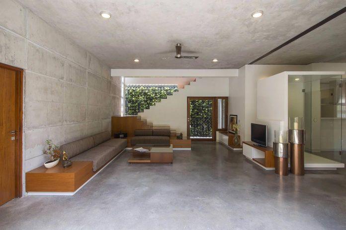 two-story-badri-residence-located-jayanagar-bangalore-designed-architecture-paradigm-09