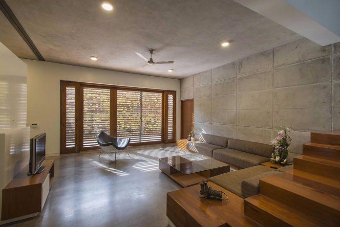 two-story-badri-residence-located-jayanagar-bangalore-designed-architecture-paradigm-16