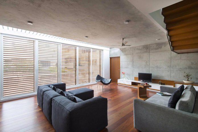 two-story-badri-residence-located-jayanagar-bangalore-designed-architecture-paradigm-19