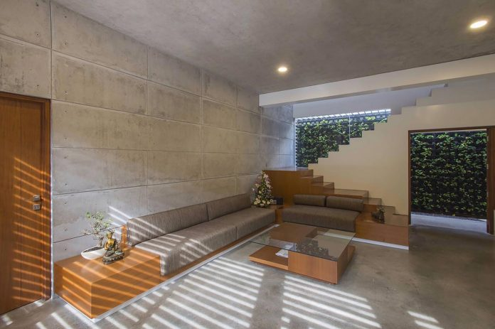 two-story-badri-residence-located-jayanagar-bangalore-designed-architecture-paradigm-20