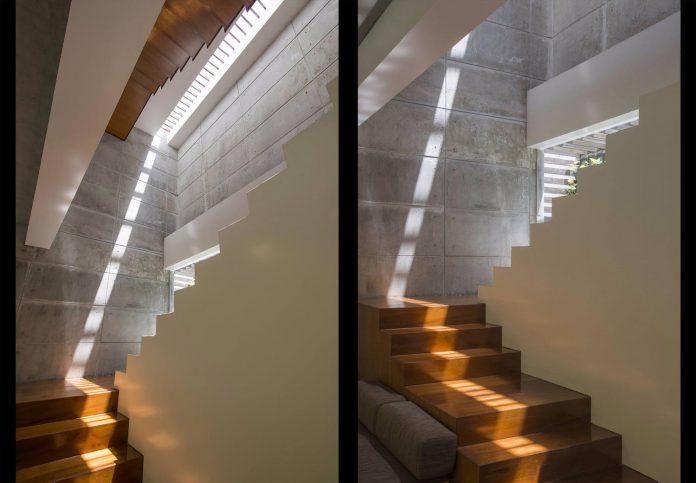 two-story-badri-residence-located-jayanagar-bangalore-designed-architecture-paradigm-21