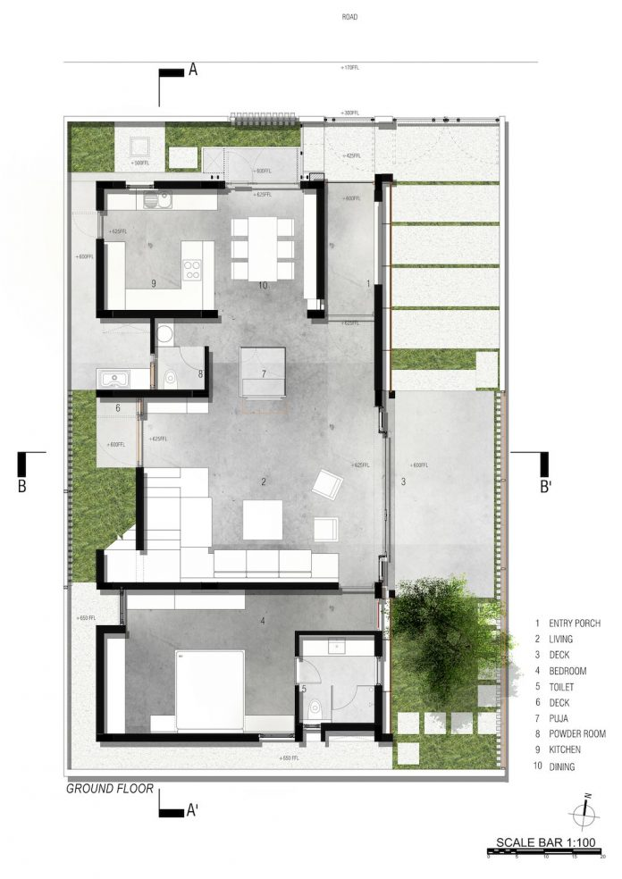 two-story-badri-residence-located-jayanagar-bangalore-designed-architecture-paradigm-22