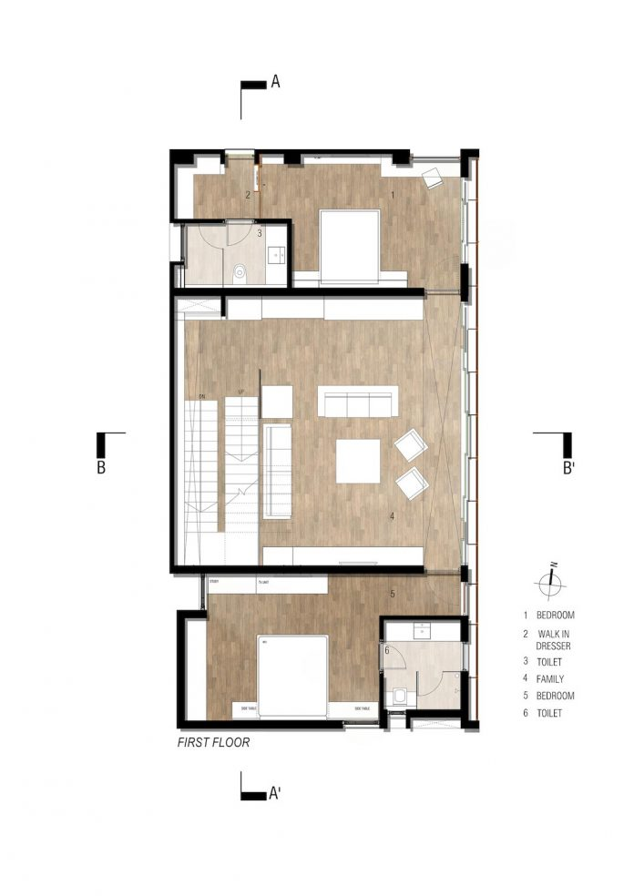 two-story-badri-residence-located-jayanagar-bangalore-designed-architecture-paradigm-23