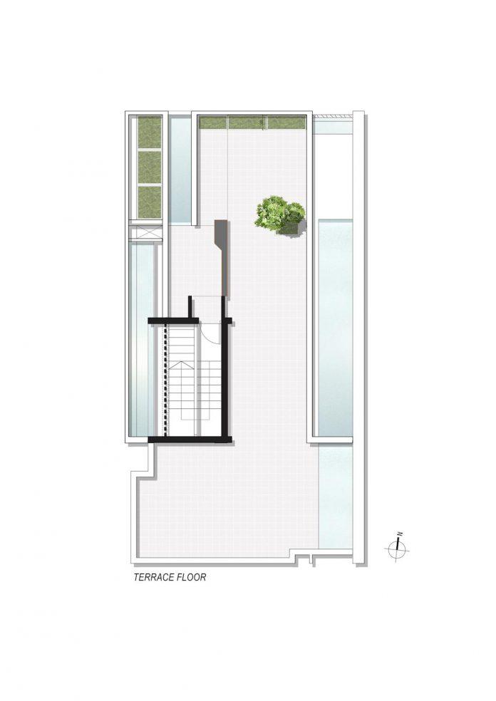 two-story-badri-residence-located-jayanagar-bangalore-designed-architecture-paradigm-24