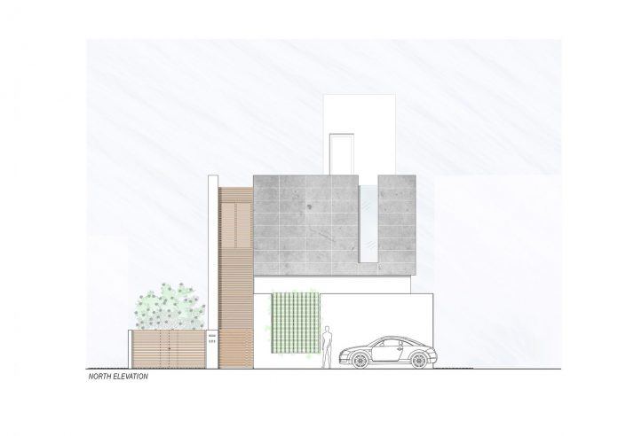 two-story-badri-residence-located-jayanagar-bangalore-designed-architecture-paradigm-25