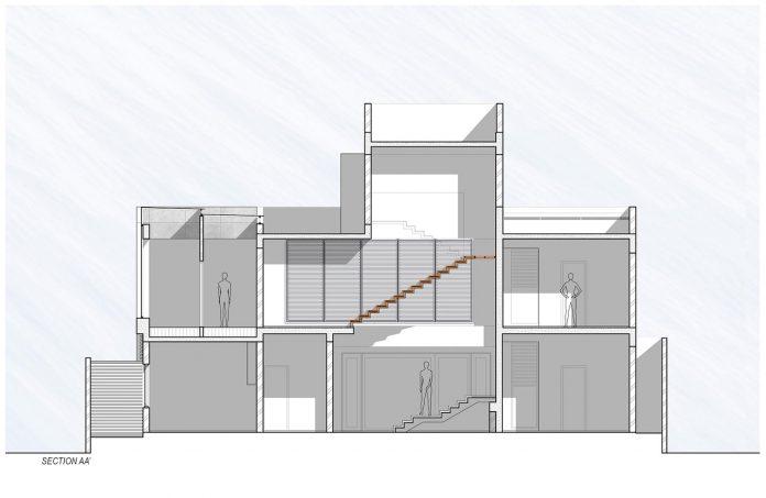 two-story-badri-residence-located-jayanagar-bangalore-designed-architecture-paradigm-27