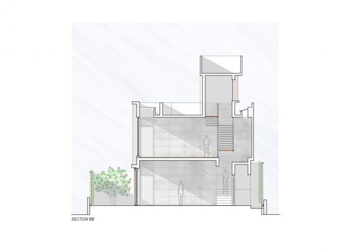 two-story-badri-residence-located-jayanagar-bangalore-designed-architecture-paradigm-28