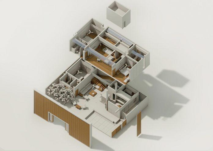 two-story-badri-residence-located-jayanagar-bangalore-designed-architecture-paradigm-29