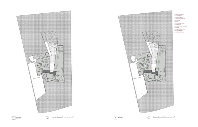 ultramodern-huge-home-exclusive-area-madrid-designed-well-known-international-sportsman-22