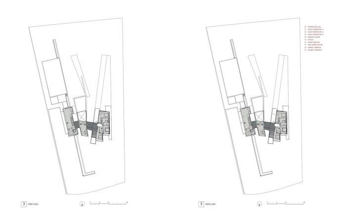 ultramodern-huge-home-exclusive-area-madrid-designed-well-known-international-sportsman-23
