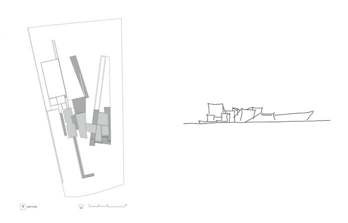 ultramodern-huge-home-exclusive-area-madrid-designed-well-known-international-sportsman-24