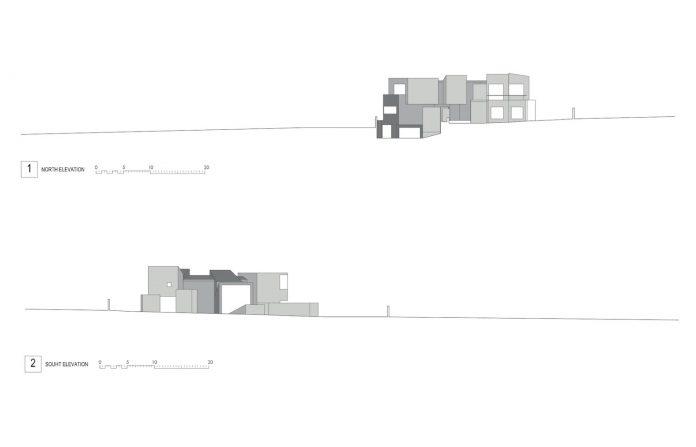 ultramodern-huge-home-exclusive-area-madrid-designed-well-known-international-sportsman-25